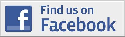 Click here to join us on Facebook